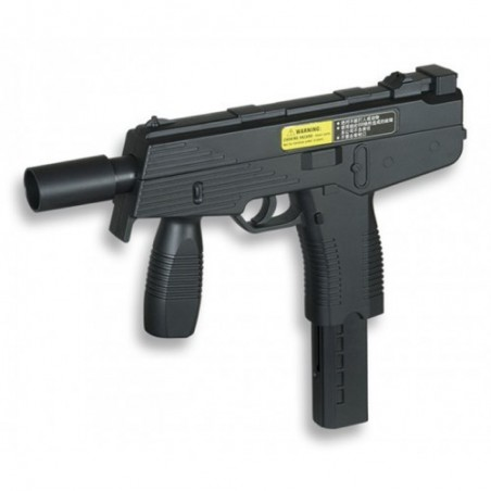 Subfusil tipo mp9 de muelle de Double Eagle