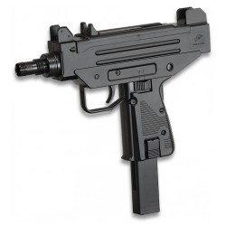 SIMIL MINI UZI MUELLE Double Eagle