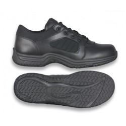 Zapato Barabric Force Negro Talla 43